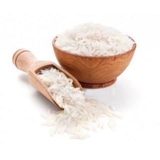 РИС / Rice