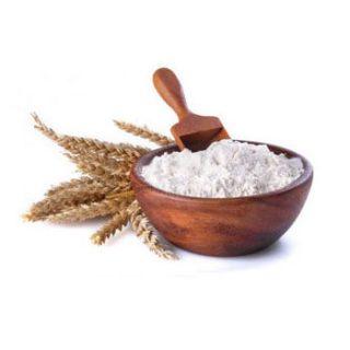 МУКА / Flour