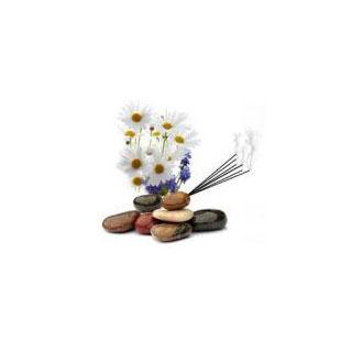 БЛАГОВОНИЯ / Aroma Sticks