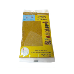 Гарам масала смесь молотых специй AMIL (100 г)