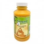 Сок из корня куркумы Все в норме, 500 мл Sangam Herbals.