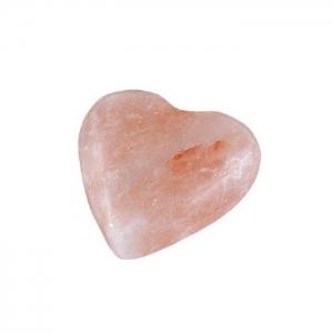 Солевой брусок «Сердце»200гр